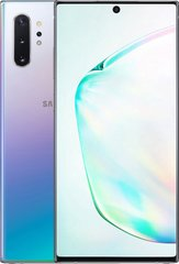 Смартфон Samsung Galaxy Note 10 Plus 512GB Aura Glow (SM-N975F)
