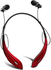 Bluetooth-гарнітура AWEI A810 (Red)