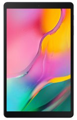 "Планшет Samsung Galaxy Tab A SM-T510 10.1"" 32GB WiFi (Black)"