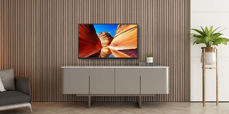 "Телевізор Xiaomi Mi TV 4A 32"" International Edition"