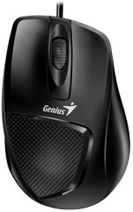 Мышь Genius DX-150X USB (Black)
